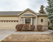 54 Woodland Circle, Highlands Ranch image