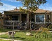 1206 El Tejon, Bakersfield image