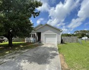 260 Pollard Drive, Jacksonville image
