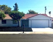 67765 Paletero Road, Cathedral City image