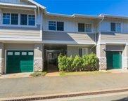 1171 Mokuhano Street Unit E102, Oahu image