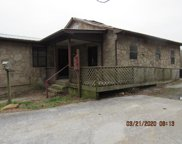 143 Mccully Lane, Rocky Top image