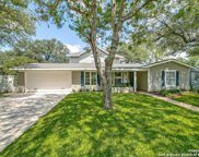 407 Woodcrest Dr, San Antonio image