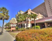 2201 S Ocean Blvd. Unit 715, Myrtle Beach image