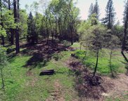 0  850 kingston lot 2, Colfax image