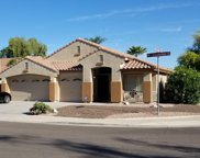 1372 W Winchester Way, Chandler image