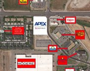 434 S Frontage Rd, Springville image