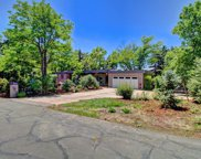 5457 South Oneida Way, Greenwood Village image