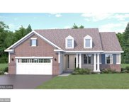 TBD Red Oak Drive Unit #LOT15, Aitkin image