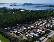 4650 Griffith Marina Road, Orange Beach image