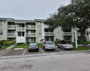 455 Alt 19  S Unit 201, Palm Harbor image