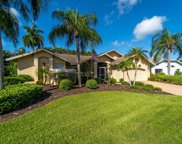 22190 Fairmount Ct, Estero image