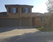 1675 Mariposa Place, Beaumont image