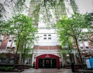 21 West Chestnut Street Unit 602, Chicago image