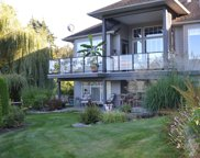 8848 Copper Ridge Drive, Chilliwack image