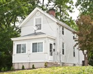 3812 Ruebel  Place, Green Twp image