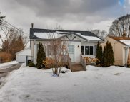 15328 Lamon Avenue, Oak Forest image