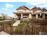 2163 Scarecrow Rd, Fort Collins image