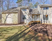 120 Grassnut Court, Roswell image