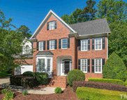 303 Hassellwood Drive, Cary image