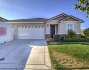 4049  Creamery Way, Roseville image