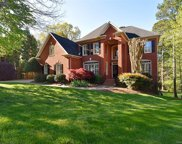 12207 Southmoor Oaks  Court, Charlotte image