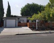 2090 Main St, Santa Clara image