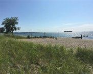 54 Beach Shore Dr., Milford image