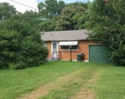6007 Baltic Dr, Hermitage image