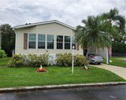 24993 Windward Blvd, Bonita Springs image