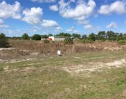 Golden Gate Estate Unit 6 Everglades Blvd N, Naples image