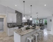 480 15th St Nw, Naples image
