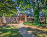 717 Westborough Rd, Knoxville image