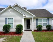 363 Cherry Buck Trail, Conway image