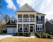 479 Moses  Drive, Indian Land image