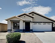 3512 S Moccasin Trail, Gilbert image