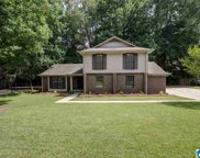 2904 Wisteria Drive, Hoover image