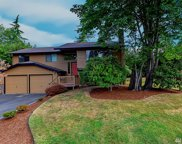 2517 186th Place SE, Bothell image