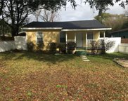 5666 Andrew Road, Mobile image
