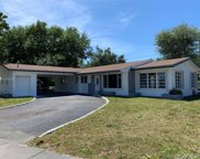 320 S 56th Ave, Hollywood image