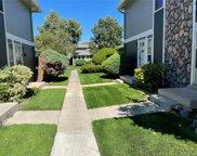 9901 E Evans Avenue Unit 10D, Denver image