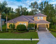 1585 Redwood Grove Terrace, Lake Mary image