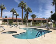 375 London Bridge Rd Unit 28, Lake Havasu City image