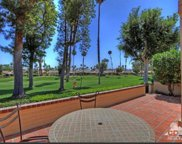 280     Tolosa Circle, Palm Desert image