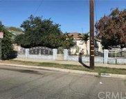 13543     Palm Avenue, Baldwin Park image