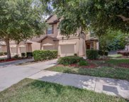 3583 HARTSFIELD FOREST CIR, Jacksonville image