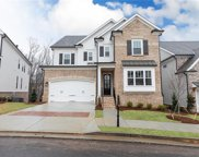 6594 Creekview Circle, Johns Creek image