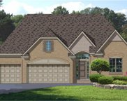 2988 Andlaur Drive, Rochester Hills image