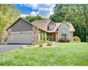 16640 N Manor Road, Eden Prairie image