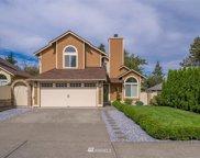 6215 27th Street NE, Tacoma image
